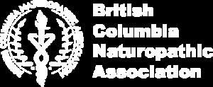 BC Naturopatic Societ