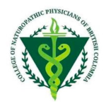 College of Naturopathic Physicians