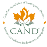 Canadian Association of College of Naturopathic Doctors