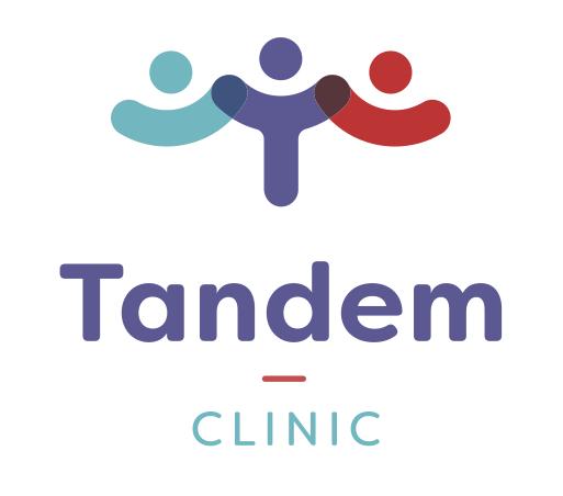 Tandem Clinic